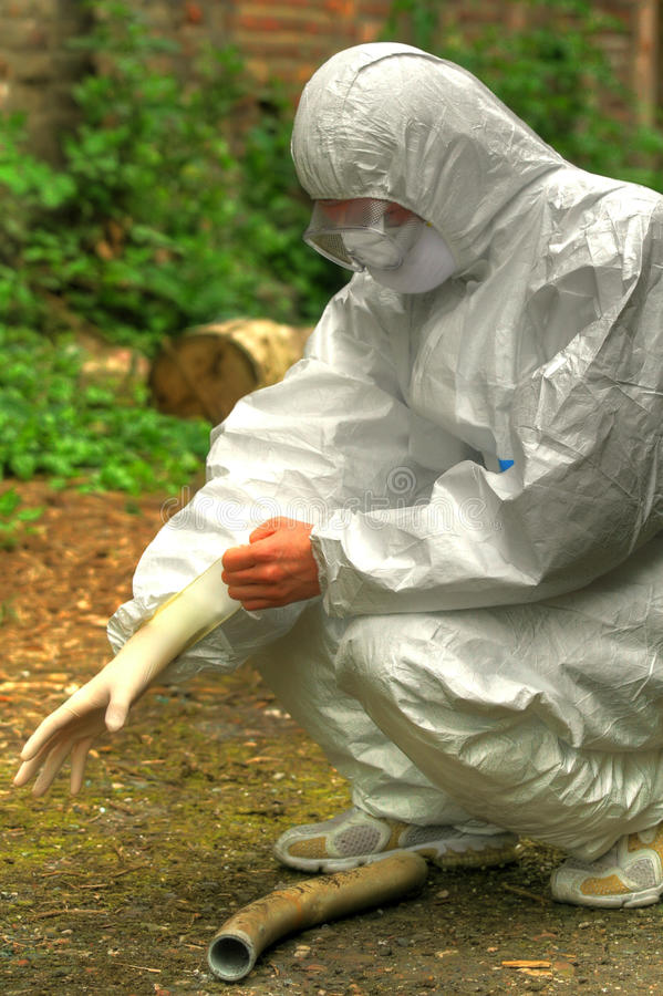 Download Crime scene investigation stock photo. Image of detective - 9657550