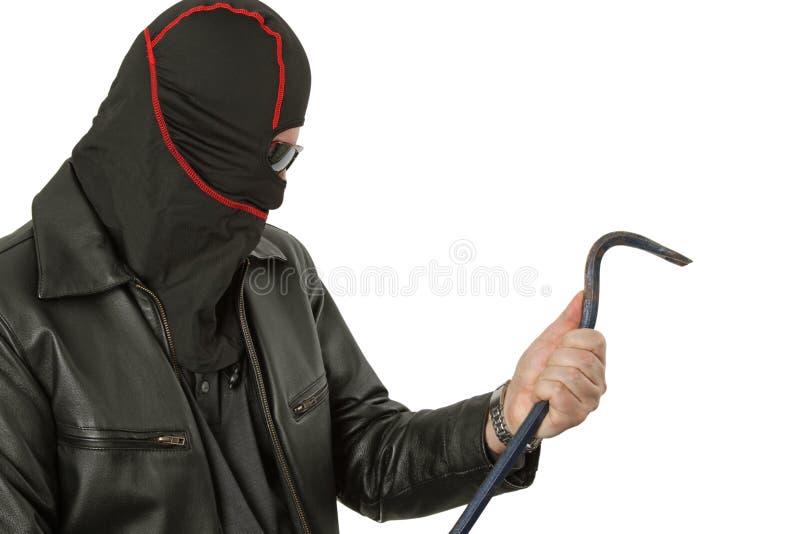 Download Criminal stock photo. Image of criminal, mugger, looter - 15478062