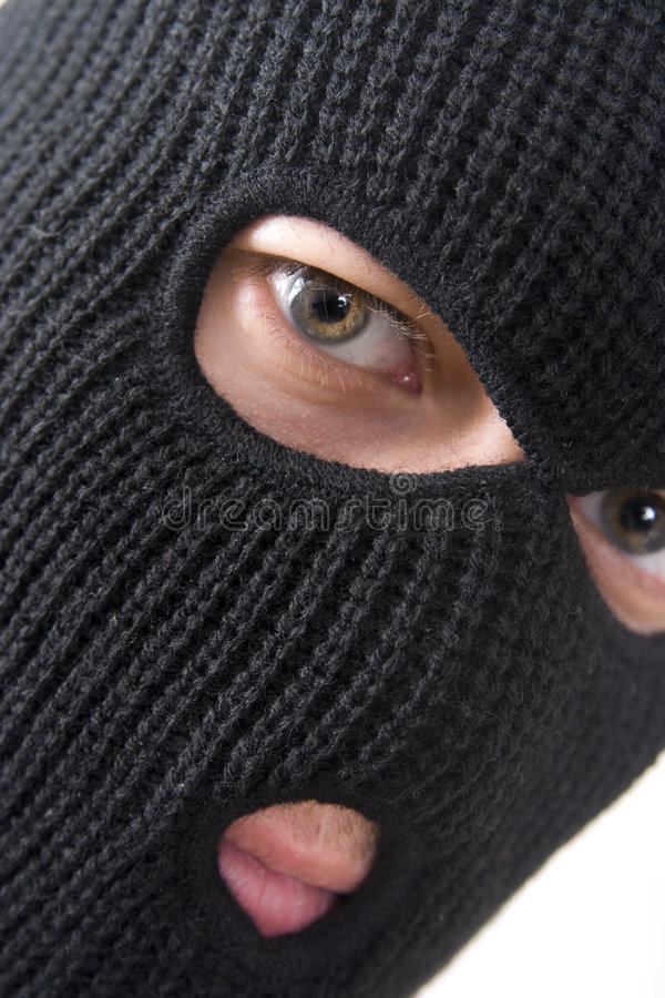 Download Criminal stock photo. Image of order, guerrilla, crime - 3139612