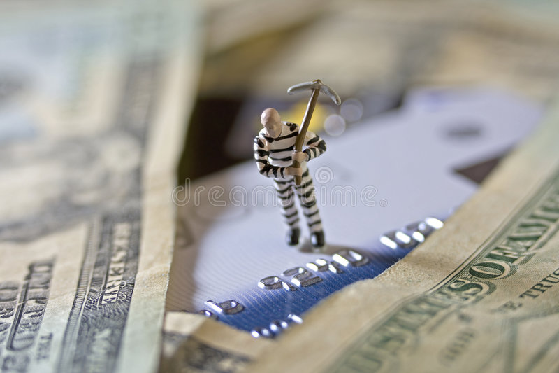 Download Criminal stock photo. Image of capitalism, drama, financial - 7568292