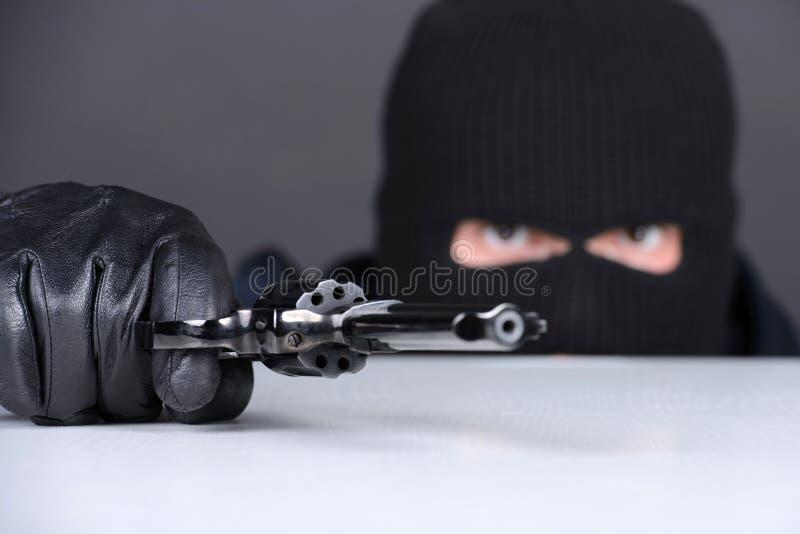 criminalidad imagen de archivo