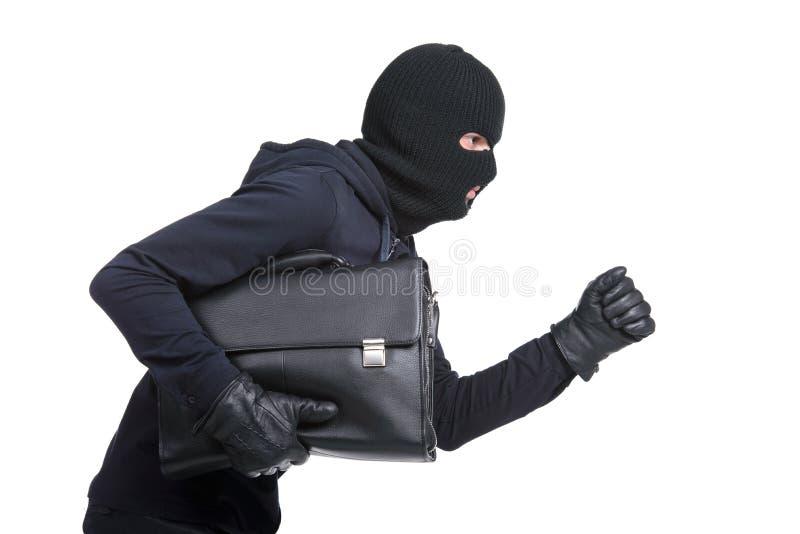 criminalité photos libres de droits