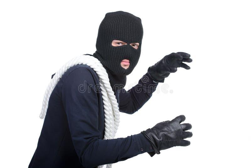 criminality imagens de stock