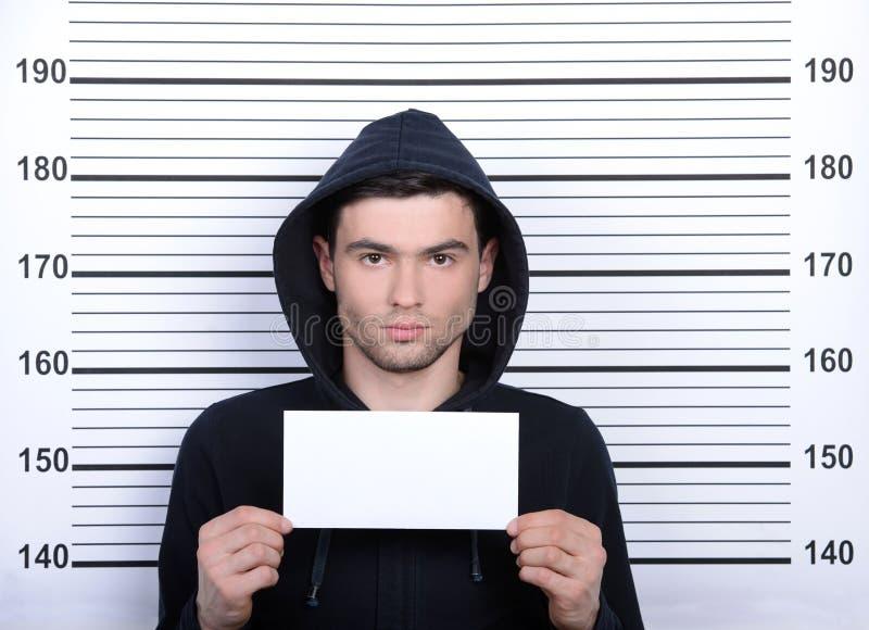 criminality foto de stock royalty free