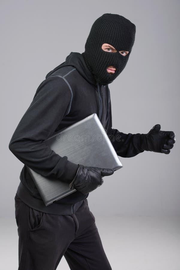 criminality immagine stock libera da diritti