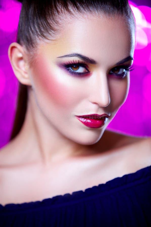 Free Crimson Stock Photography - 10402192