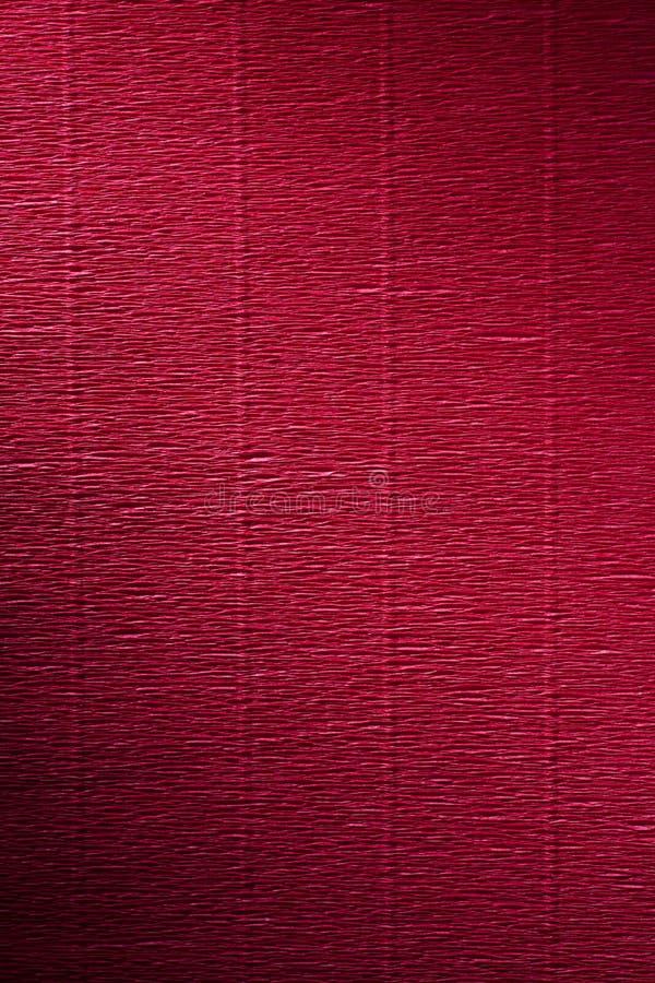 Crimson Background Paper Stock Photo