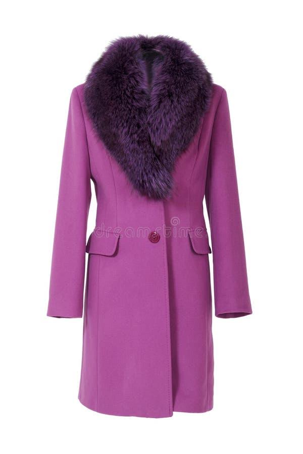 Free Crimson Coat Royalty Free Stock Photos - 44036828