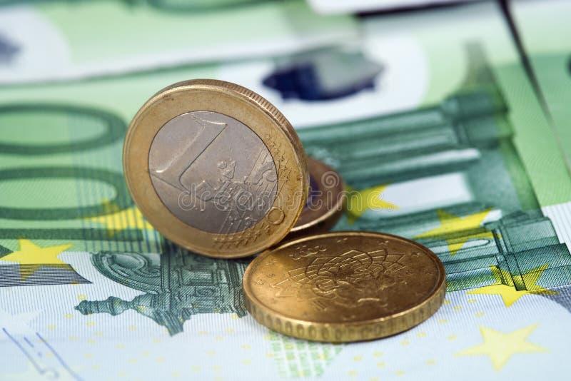 Download Crise image stock. Image du argent, économie, crash, banknote - 8652813