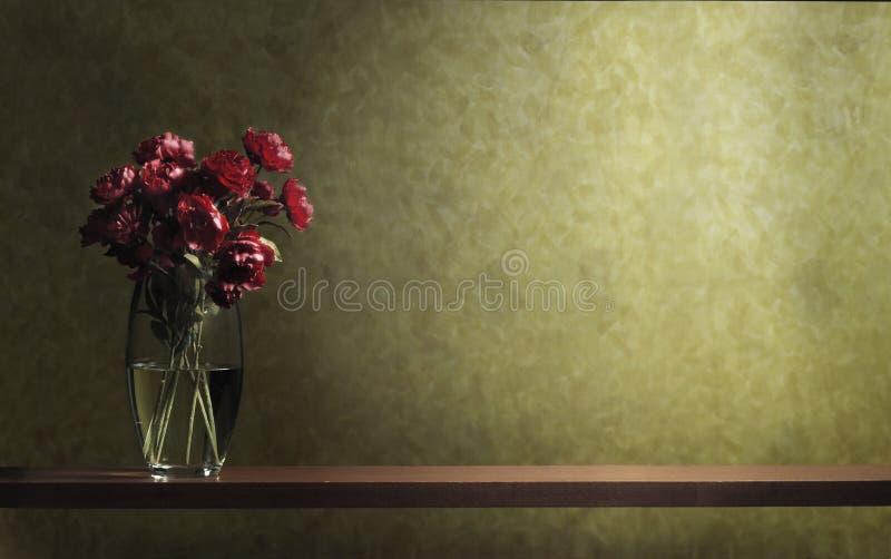 Crisol de la flor fotos de archivo libres de regalías