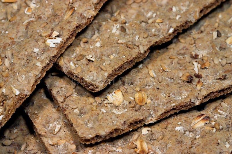 Download Crisp Bread Royalty Free Stock Photos - Image: 4023478