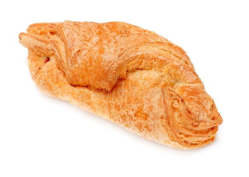Download Crispy Bun stock image. Image of gourmet, delicious, fast - 18563631