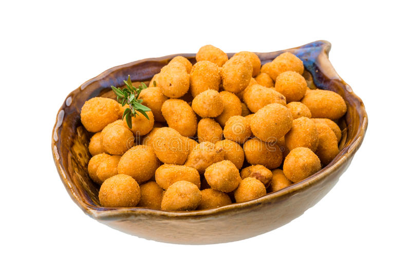 Download Crispy peanut stock image. Image of kernel, delicious - 39504155