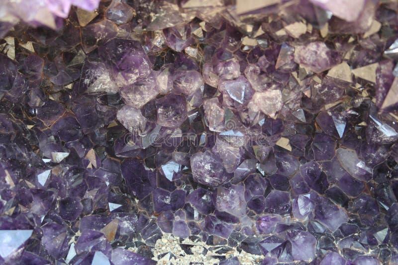 Cristal stock foto's