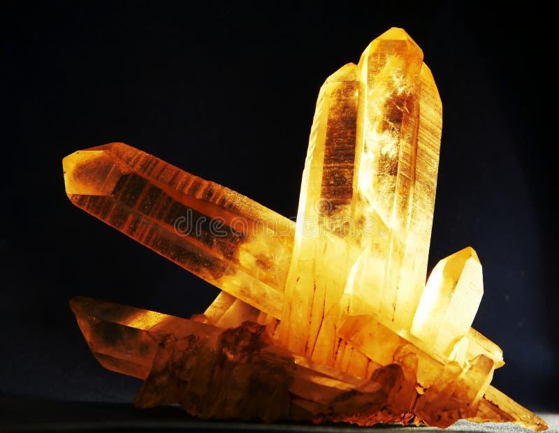 cristal berg fotografering för bildbyråer