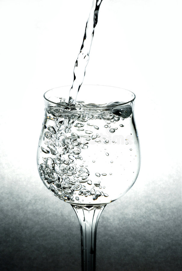 Cristal Glass stock images
