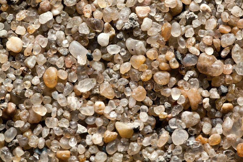 Trucos para limpiar cristales grandes good interesting el cristal de curacin ms verstil y - Limpiar cristales grandes ...