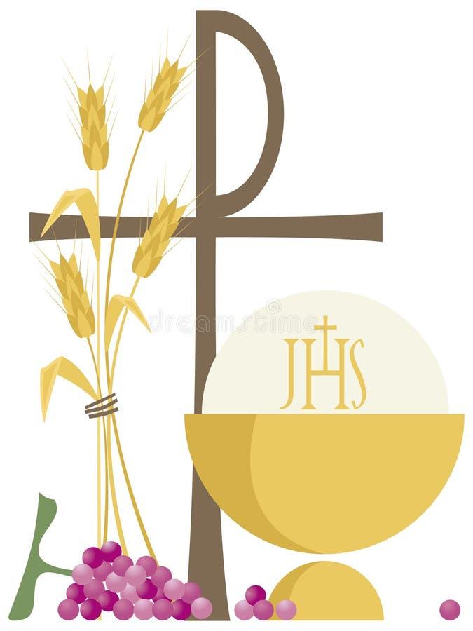 Cristianismo libre illustration