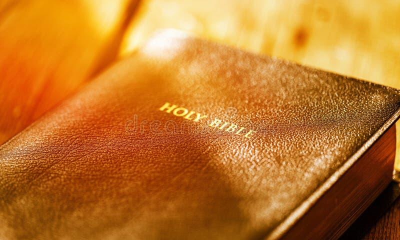 cristiano fotografía de archivo