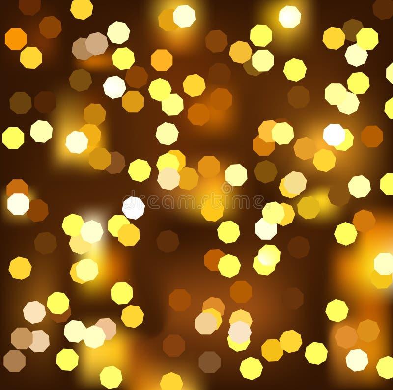cristmas światła