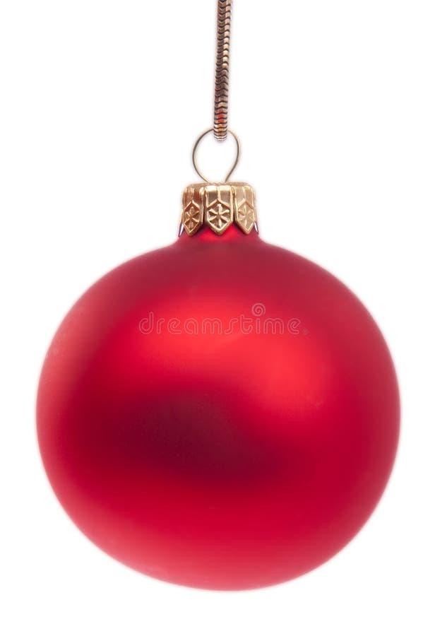 cristmas стоковая фотография rf