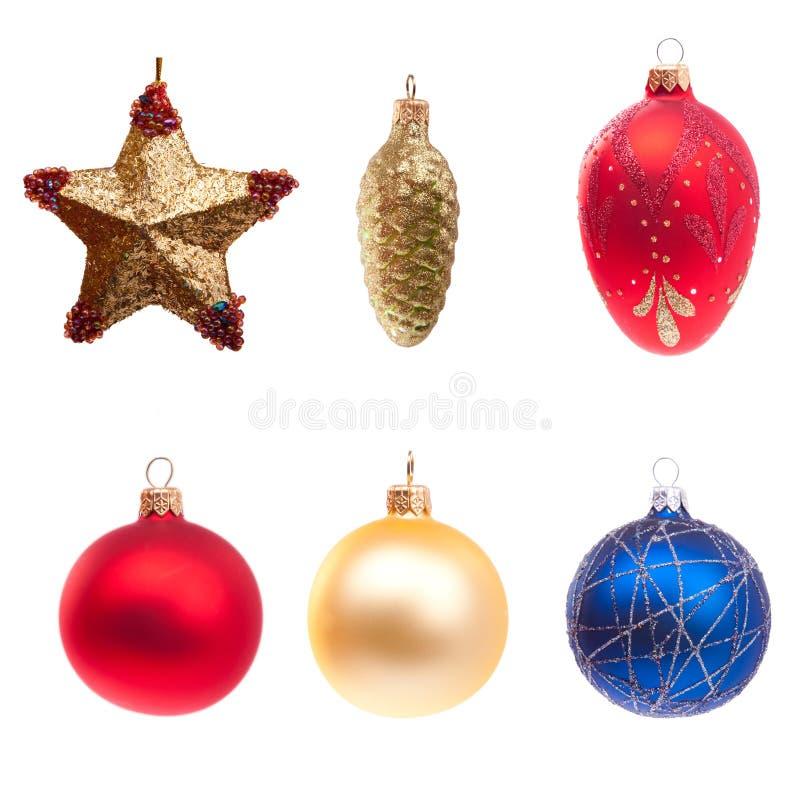 cristmas стоковое изображение