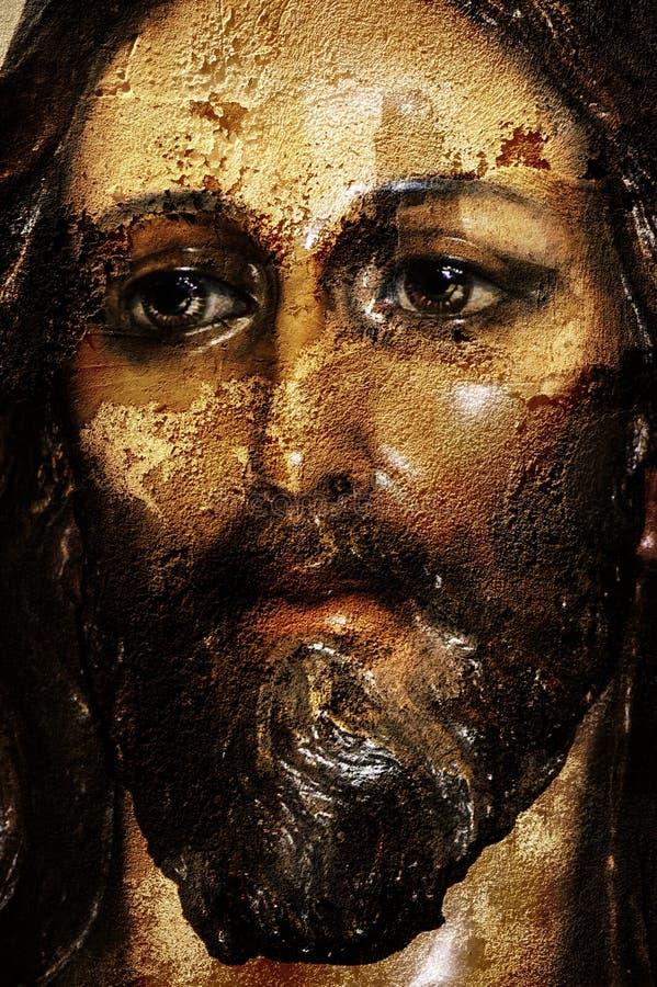 Cristo fotos de archivo