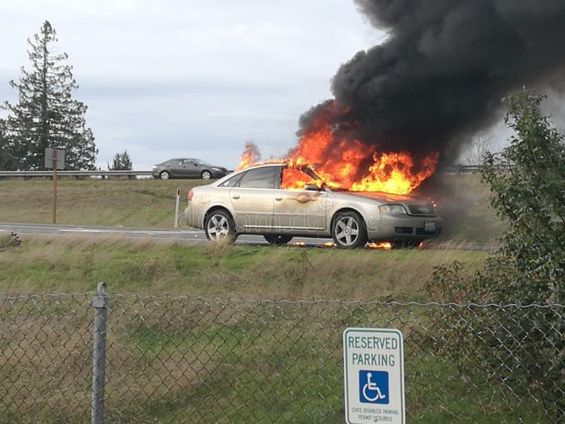 Emergency photos stock images