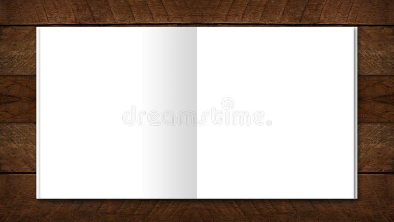 Criticar severamente o espaço da configuração no espaço da área da mesa incorporam o texto copos de café do modelo, papel de nota fotografia de stock