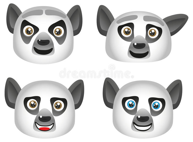 Download Critter Royalty Free Stock Photo - Image: 27341245