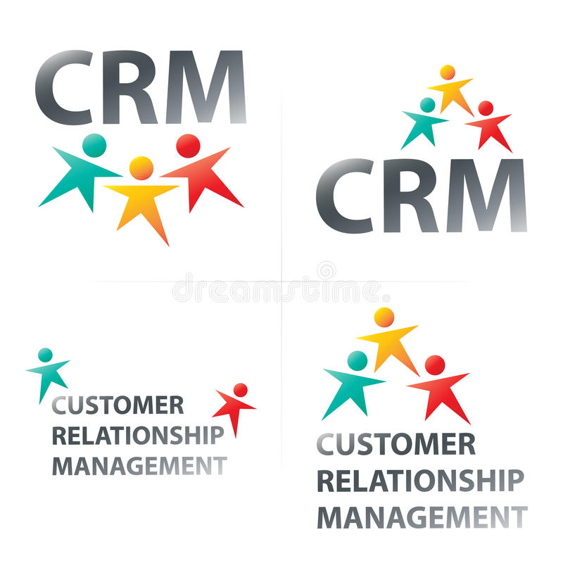 CRM Stock Photography