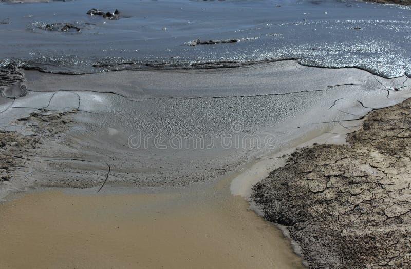 Download Croûte et boue image stock. Image du boueux, rompu, aride - 77157149