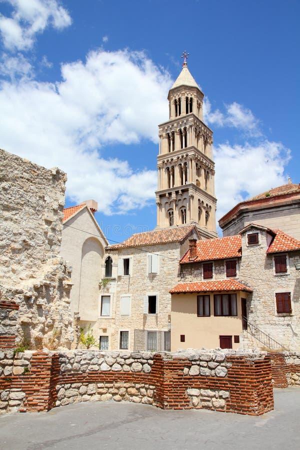 Croatia royalty free stock photography