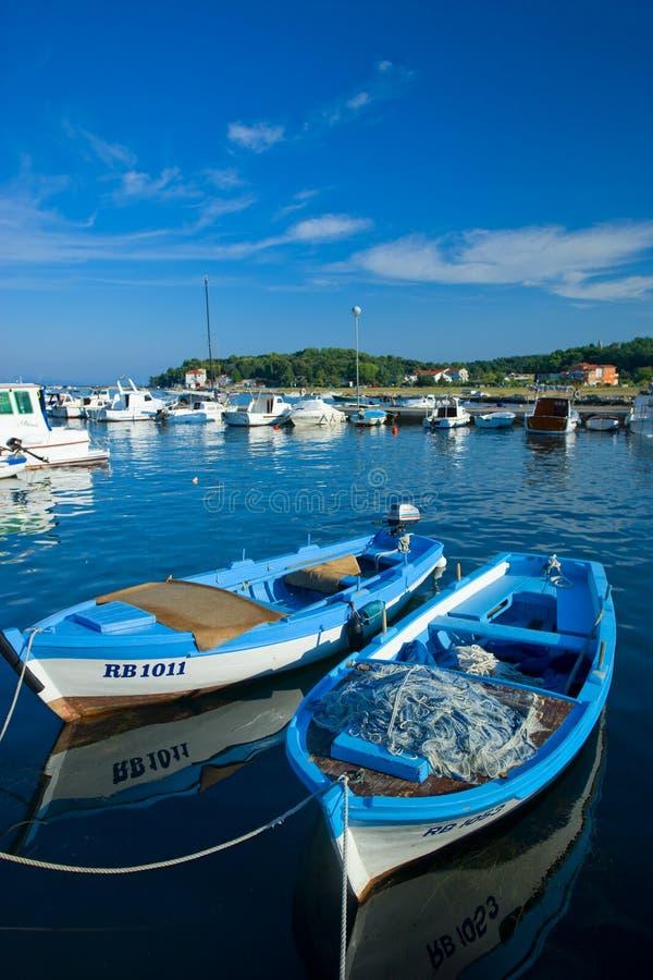 Free Croatia - Rab Royalty Free Stock Photo - 12061045