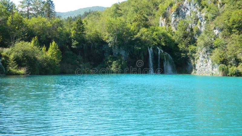 Croatie photos stock