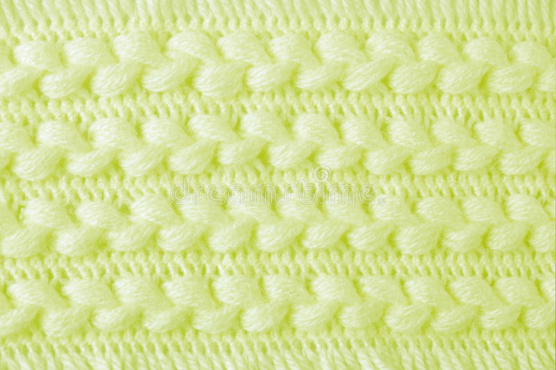Download Crochet Pattern stock photo. Image of structure, product - 19519030