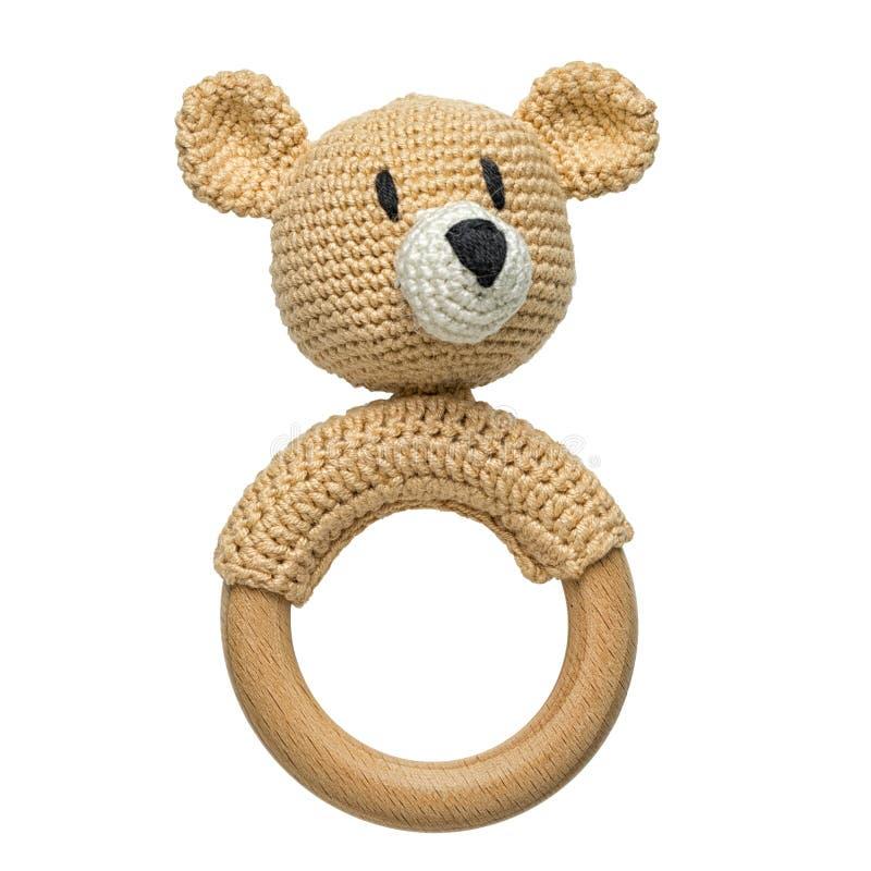 Free Amigurumi Crochet Bear Pattern and Images - Free Amigurumi ...   800x800