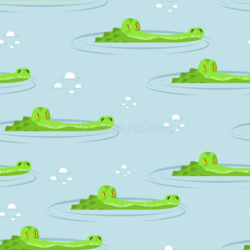 cute cartoon alligator in water www pixshark com Cute Mommy and Baby Shark Funny Shark Clip Art