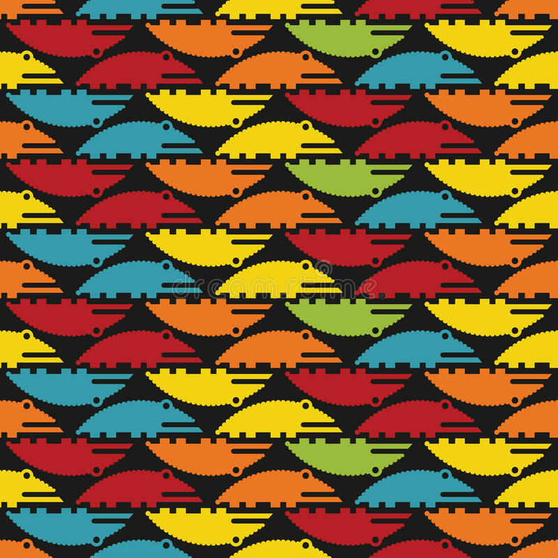 Download Crocodiles Royalty Free Stock Images - Image: 24612699
