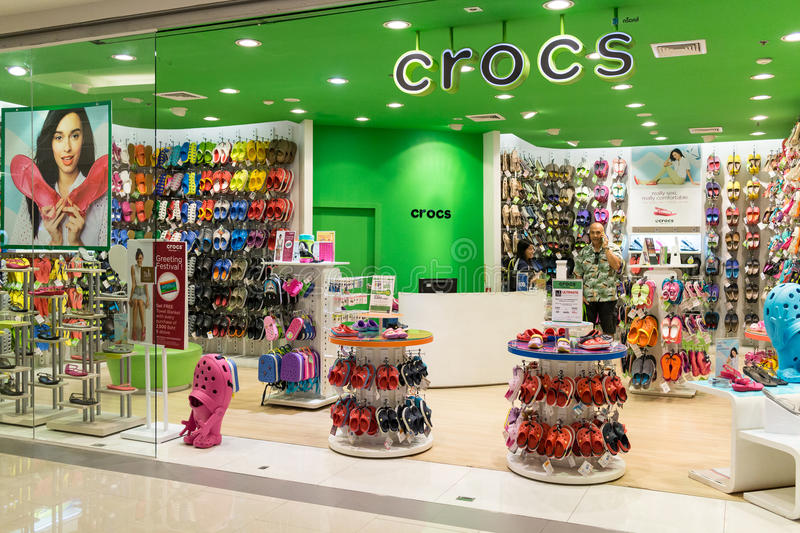 Online shopping for Deal Of The Day: Up to 50% Off Crocs Shoes from a great selection at Clothing, Shoes & Jewelry Store.