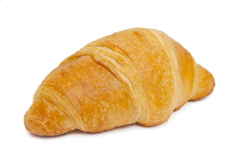 Croissant zdjęcie stock