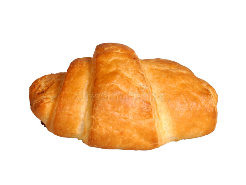 Download Croissant Stock Photography - Image: 505982