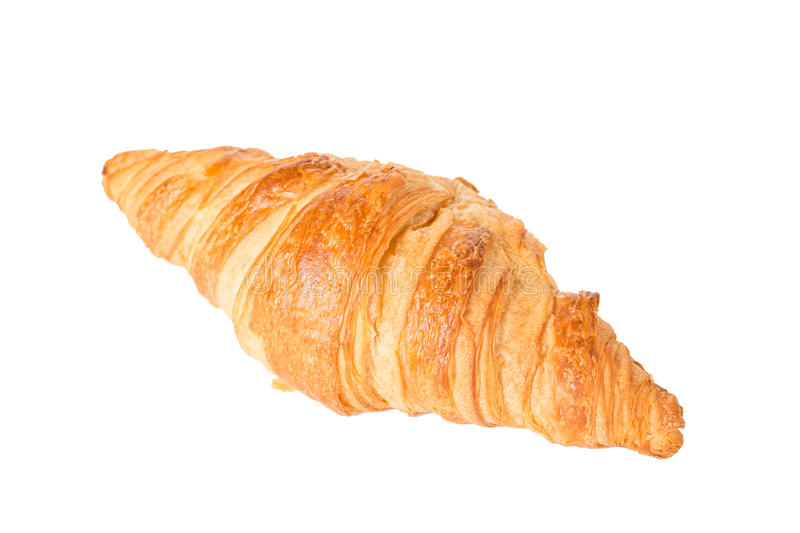 Download Croissant stock photo. Image of delicious, bakery, puff - 50419752