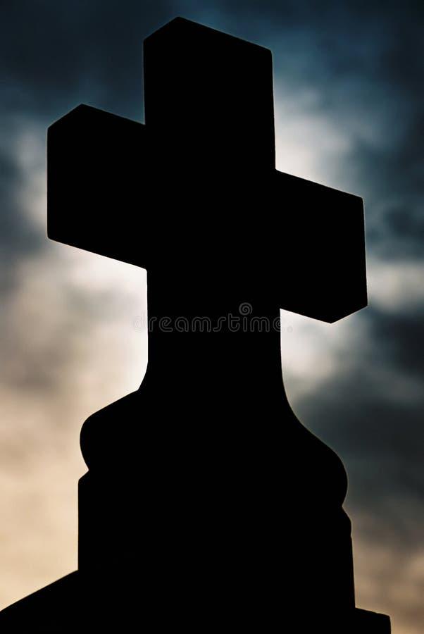 croix στοκ εικόνες