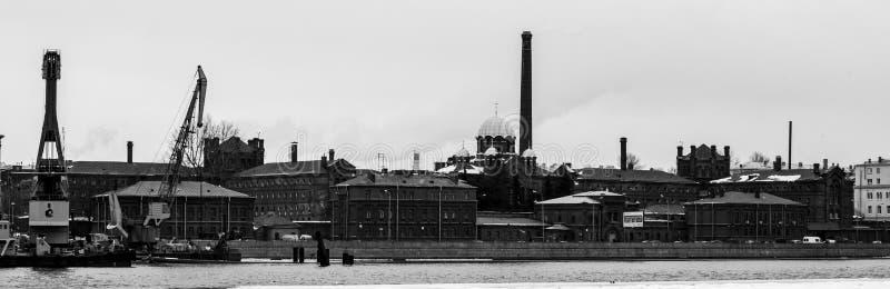 Prison image stock