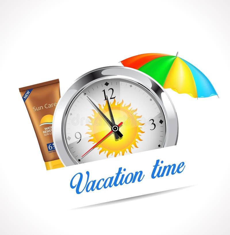 Resultado de imagen de cronómetro vacaciones