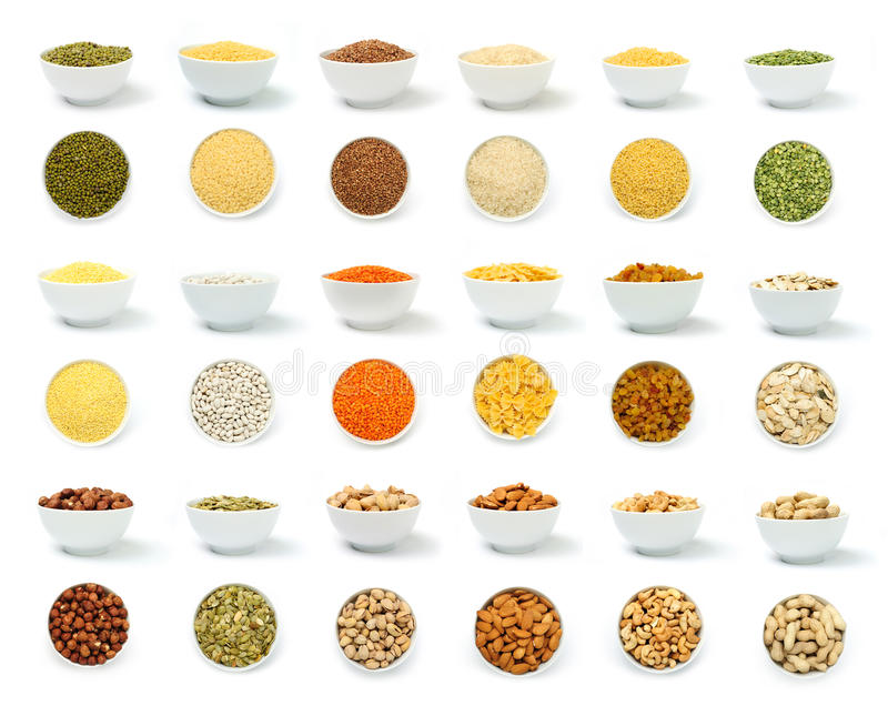Download Crop stock photo. Image of crop, dietary, buckwheat, food - 25298840