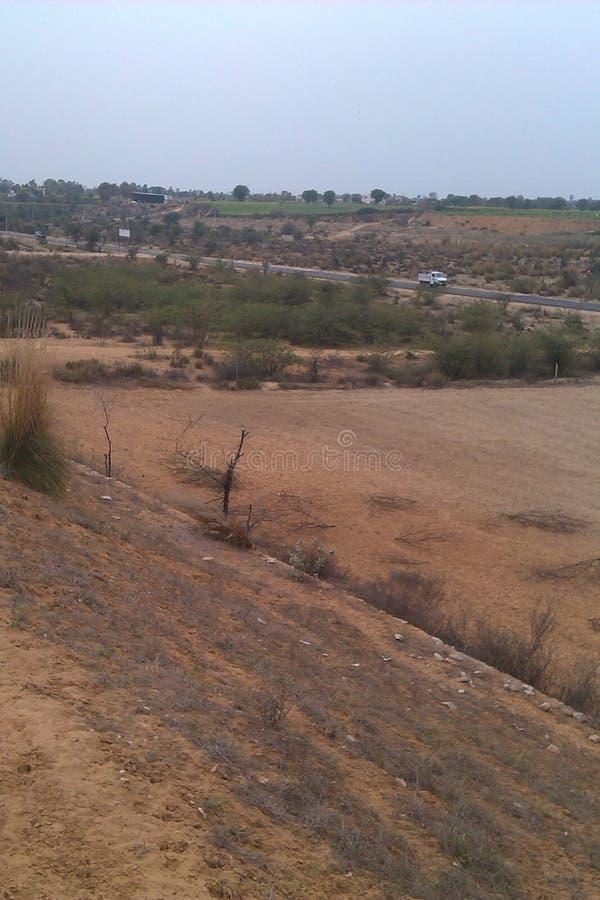 cropland стоковые изображения