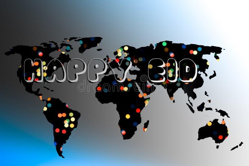 Croquis hacia fuera el mapa del mundo como conceptos del negocio global fotos de archivo libres de regalías