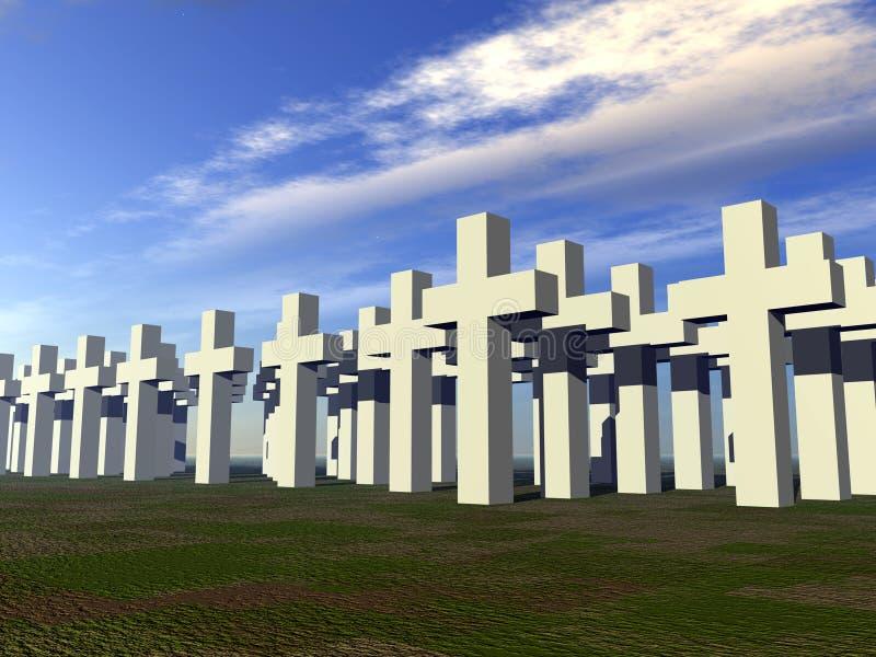 The Cross 16